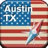 Austin Karte
