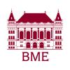 BME App Wiki