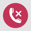Call Blacklist - Identify & Block spam phone calls