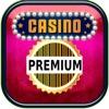 Top Slots Reel Strip - Play Real Las Vegas Casino Games