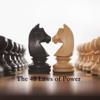 Guia prático para As 48 Leis do Poder