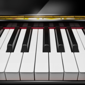 Piano - Free App to Learn & Play Piano Keyboard