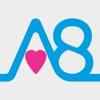 Activ8rlives Health Monitoring and Food Diary App