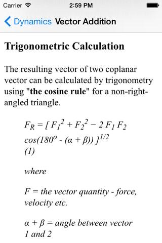 Trigonometry Online Course  Educatorcom