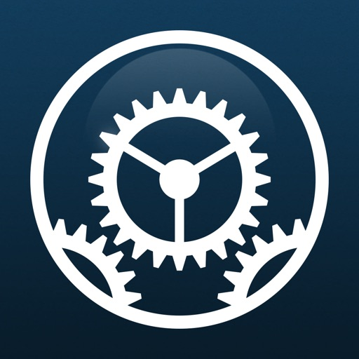 iMySystem - All Your Device Details
