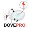 Dove Hunting Planner for iPad