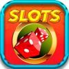 AAA Deluxe Casino - Free Fortune Slots