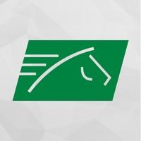 TVG Horse Racing Betting - Bet The Breeders Cup