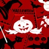 Halloween Wallpapers HD - Scary & Ghost Eve Themes