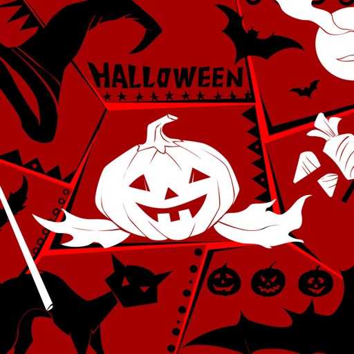 scary halloween wallpapers hd backgrounds themes by maunish shah