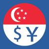 SG Currency