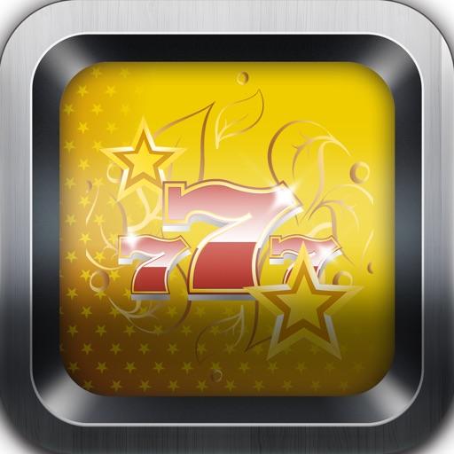 Big Ruby Slippers Slots Machine-FREE Slots Machine iOS App