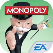 монополия приложение скачать