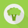 Vegetarian Recipes: Food recipes & cookbook