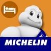 MICHELIN Hotels: Hotelreservierungen