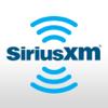 SiriusXM Radio - Music, Talk, Comedy, Sports, More Icon