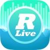 רדיו אונליין - Radio live - RLive
