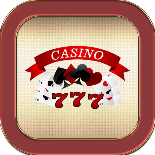 Typically Casino Vegas - FREE Game Casino iOS App