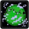 Planet Crasher planet
