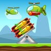 Base Defense ~ Classic Tower Defense Strategy Game tower defense 2