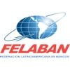 Congresos FELABAN