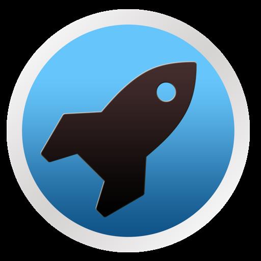 Rocket - Productivity Tracker