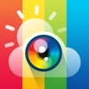 InstaWeather - Weather Photo Editor