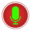 Automatic Voice Recorder - AVR