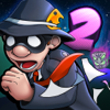 Robbery Bob 2: Double Trouble Wiki
