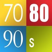 City 70s80s90s