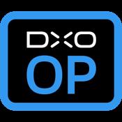 DxO OpticsPro for Photos