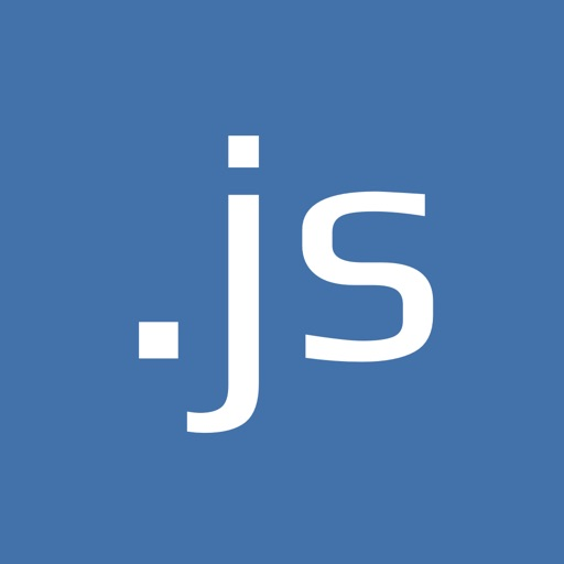 JavaScript Anywhere