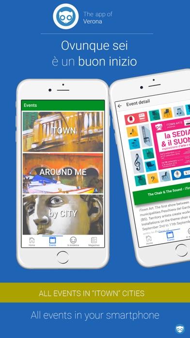 download Verona (VR) apps 2
