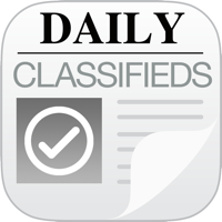 Daily Classifieds (iPad Version)