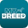 My Breed breed