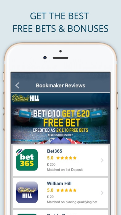 365 Mobile Betting News - image 9