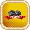 90 Best Diamond Party Casino - Coin Pusher