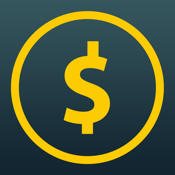 Money Pro - Bills, Budgets and Accounts w/ Sync icon