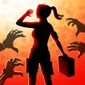 The Virus: un grito de socorro