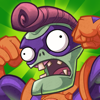 Plants vs. Zombies™ Heroes - Electronic Arts