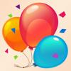 Birthday Greetings fotos gratis: marcos de cumpleaños, foto editor