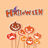 Happy Halloween - Let's Party! Wiki