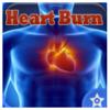 Heartburn Disease Wiki