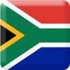 South Africa News Updates