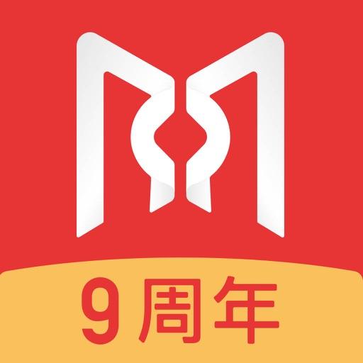 妙资理财-福利版(年化14.8%注册送1万体验金)