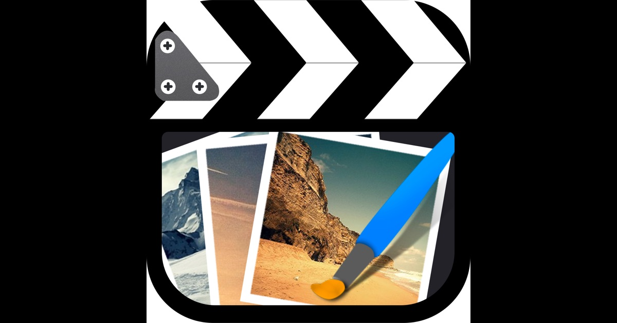 Cute CUT - Full Featured Video Editor on the App Store Cute Cut