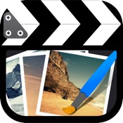 Cute CUT - Full Featured Video Editor on the App Store