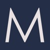 Magilla - Search and Compare Loans Anonymously
