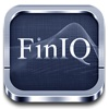 FinIQ EQC Pricer