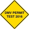 DMV Permit Test 2016 - Practice Exams for Every State!